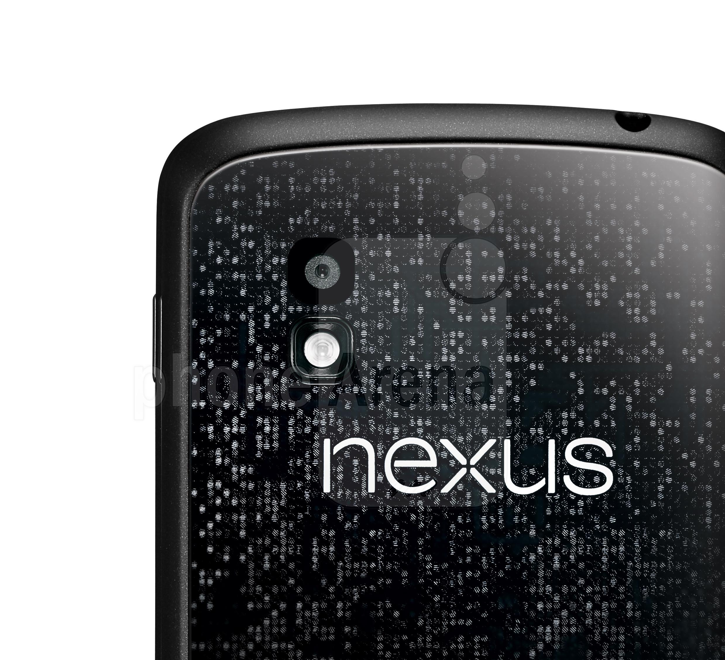 lg-nexus-5x-google-lg-nexus-2016