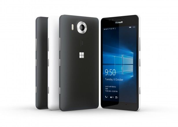 microsoft-lumia-950-vs-galaxy-s6