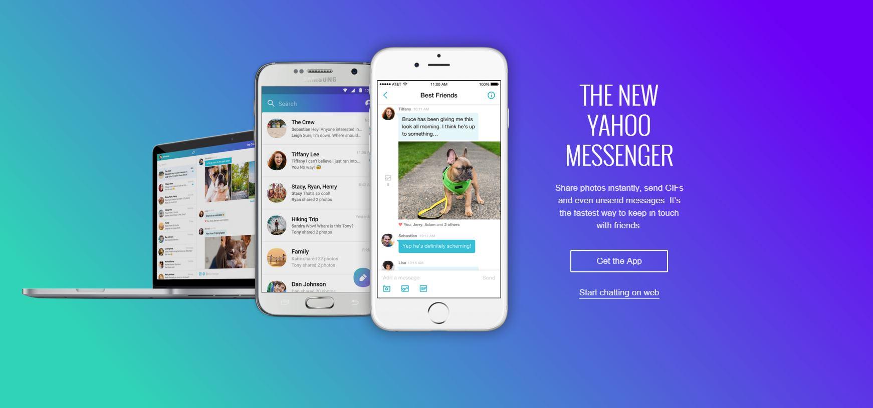 new-yahoo-messenger-update
