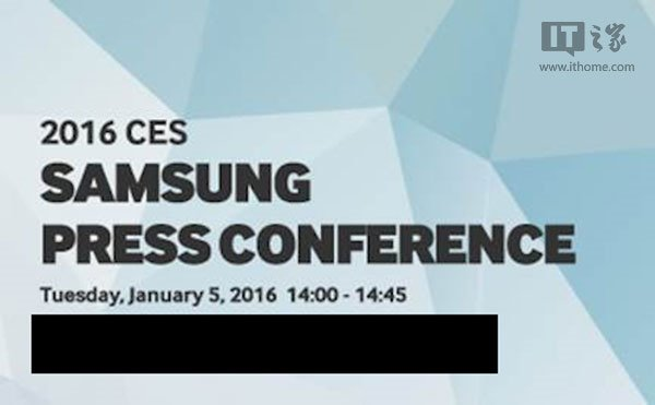 samsung-ces-2016-galaxy-s7-release-date
