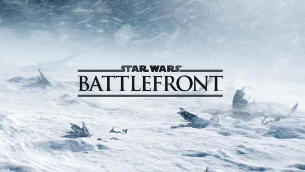 star-wars-battlefront-poster-is-story-important-in-games-do-gamers-want-campaigns-and-story-mode