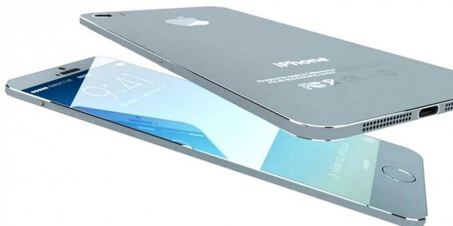thinnest-smartphone-world-iphone-7-vs-galaxy-s7