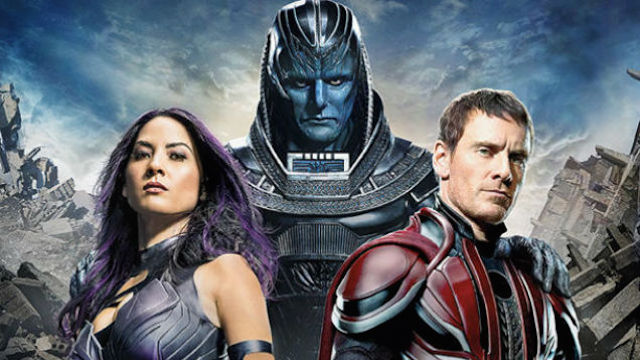 x-men-apocalypse-trailer-synopsis