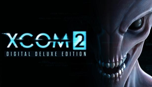 xcom-2-digital-deluxe-edition-pre-order