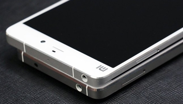 xiaomi-mi-5-release-date-specs-price-confirmed-new-biometric-security-from-qualcomm-not-going-to-be-used