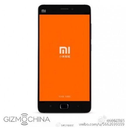xiaomi-mi5-release-date-new-launch-strategy-for-xiaomi-in-the-us-america
