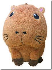 storyofseasons_triooftownsplushcapybara_thumb