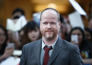 470545040-screenwriter-and-director-joss-whedon-poses-on-the-red.jpg.CROP.promo-xlarge2