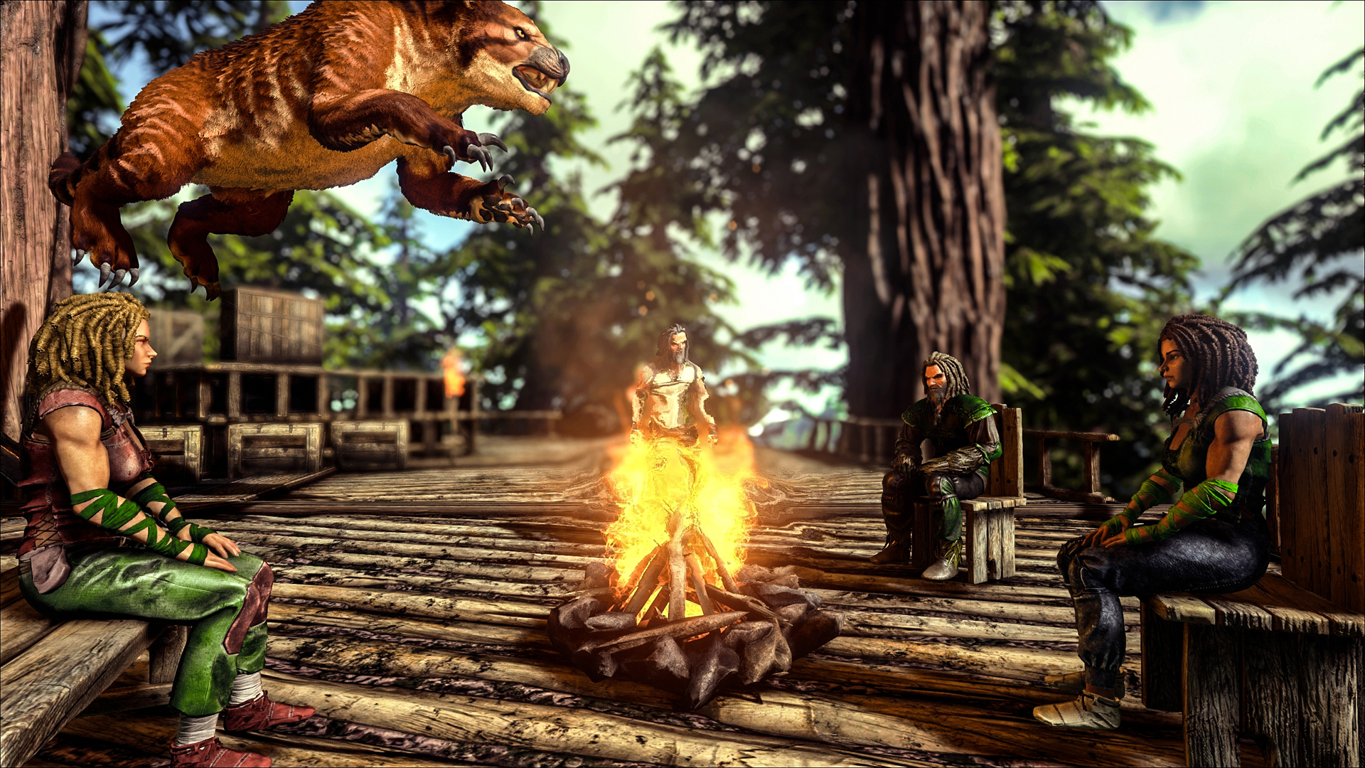 Home Design Cheats Android Free Ark Survival Evolved Update Adds Major Content