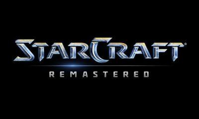 SC_Remastered_Logo