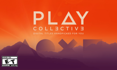 Play Collective