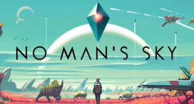No Man's Sky Update 1.23 Now Live; Patch Notes Inside