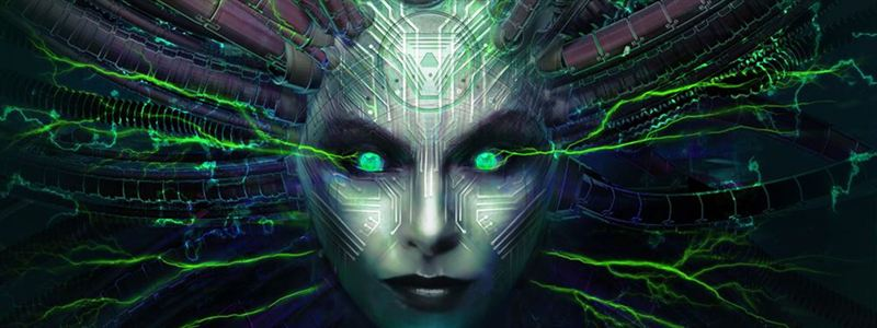 System Shock 3 Coming to PC and Consoles