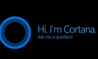 Cortana Evolves On Android