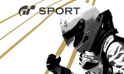 Rumor: Gran Turismo Sport (or 7) Release Date Leaked by Finnish Retailer