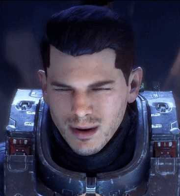 Why I'm Not Worried About Mass Effect: Andromeda's Character Model Problem