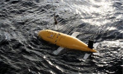 Boaty McBoatface - What is so special about it?