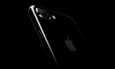 iOS 1.03 released