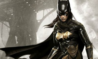 joss-whedon-to-direct-a-batgirl-film-696x464