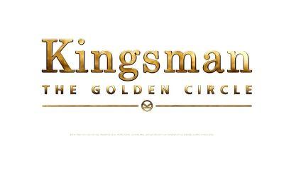 Kingsman 2 Release Date in September