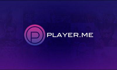player.me_