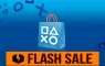 playstation-network-sale