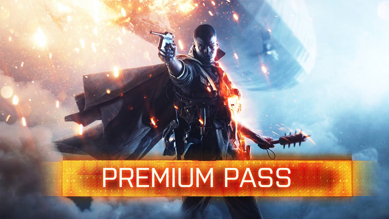battlefield s premium content now potentially accesible to all