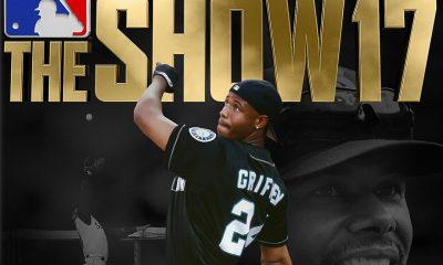 MLB The Show 17 Developers Explain How One Game Mode Goes Full RPG