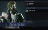 Joker Screenshot Leaked for Injustice 2