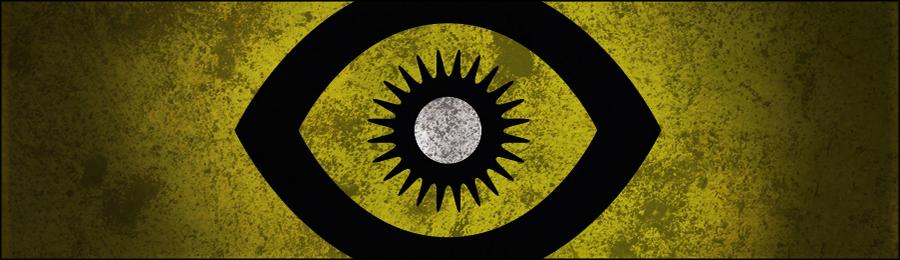 Destiny 2 Eye of Osiris