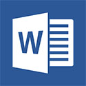 Microsoft-Word-icon