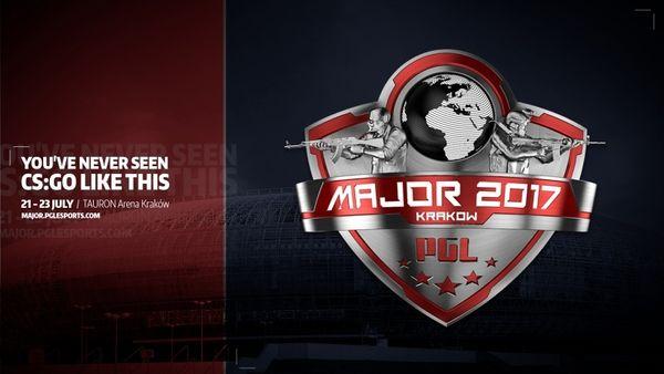 PGL Asia Minor