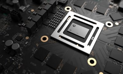 Project Scorpio price predictions vary but consensus range is $400-$1000.