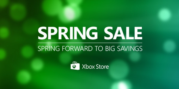 Spring_Sale-bc99f01c-9050-4fe5-a1c0-cce98a30d835-1796226451