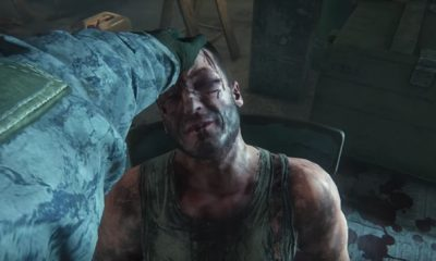 Sniper Ghost Warrior 3 'Official Dangerous' Trailer Brings the Gore