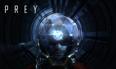 Prey's Hardware Labs Trailer Continues the Revelations