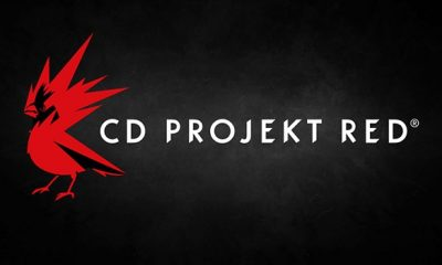 CD Projekt Red Explains Their Side of the Story on CYBERPUNK Trademark