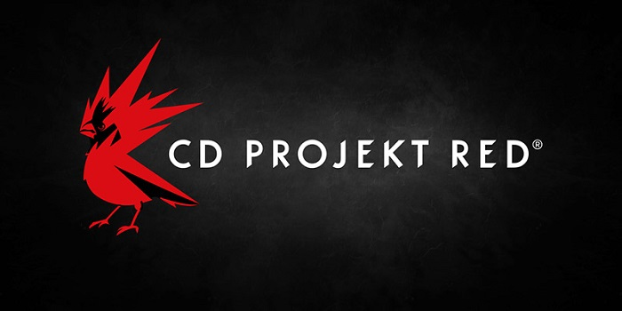 CD Projekt explains Cyberpunk trademark