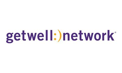 GetWellNetwork Phase 2 is Now Live at Boston Children's Hospital