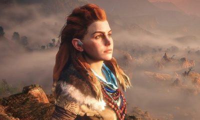 5 Things Horizon Zero Dawn Did Incredibly Right