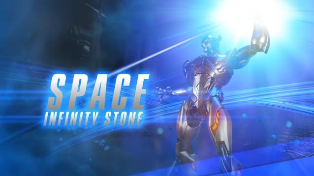 Epic New Trailer Marvel vs. Capcom