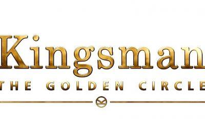 kingsman-2-synopsis