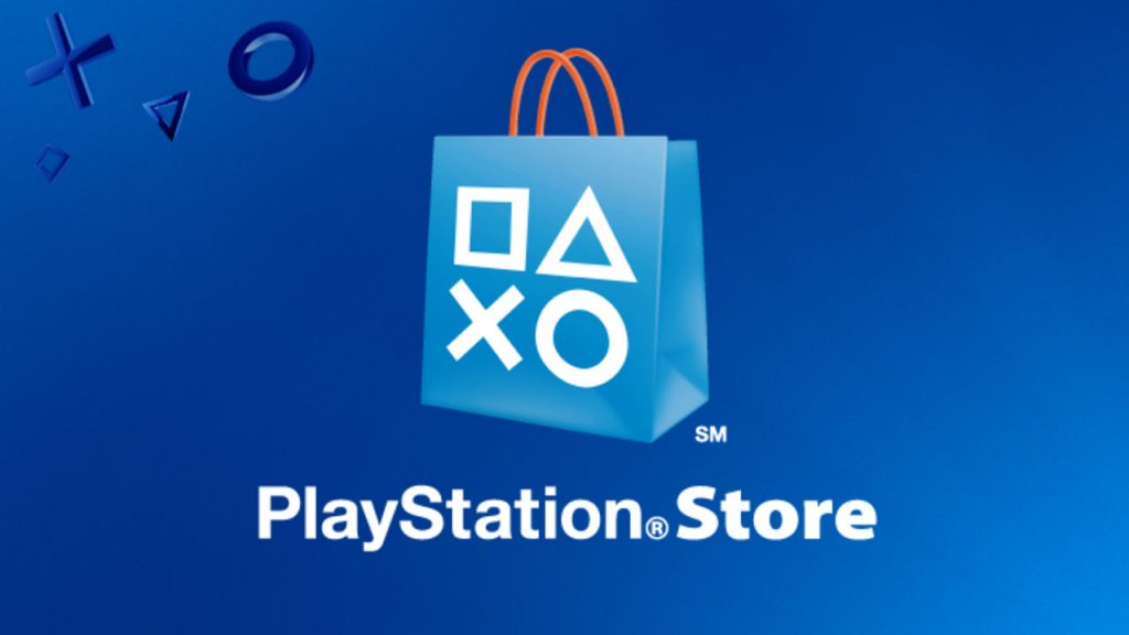 how to get a refund playstation store