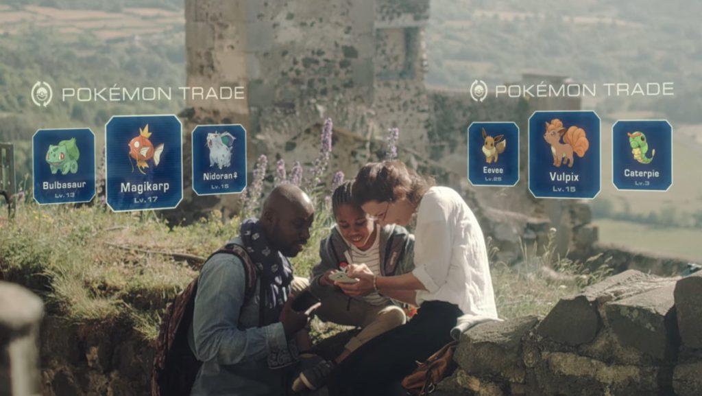 pokemon-go-trading