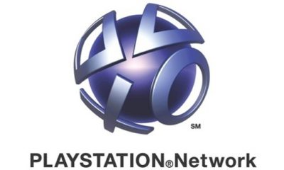 PlayStation Network Currently Down; PlayStation Aware - April 13th 2017