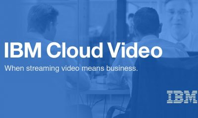 IBM Creates New Software Lab to Focus on Cloud Video Streaming