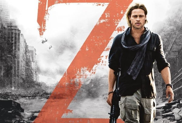 David Fincher Enlisted To Direct 'World War Z 2'