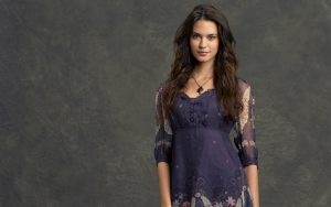 Odette-Annable-hd-pictures