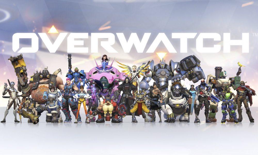 Overwatch-Anniversary-1000x600.jpg
