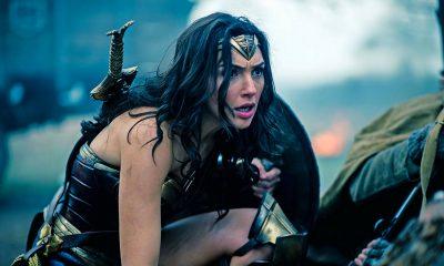 The-Wonder-Woman-Movie-2017